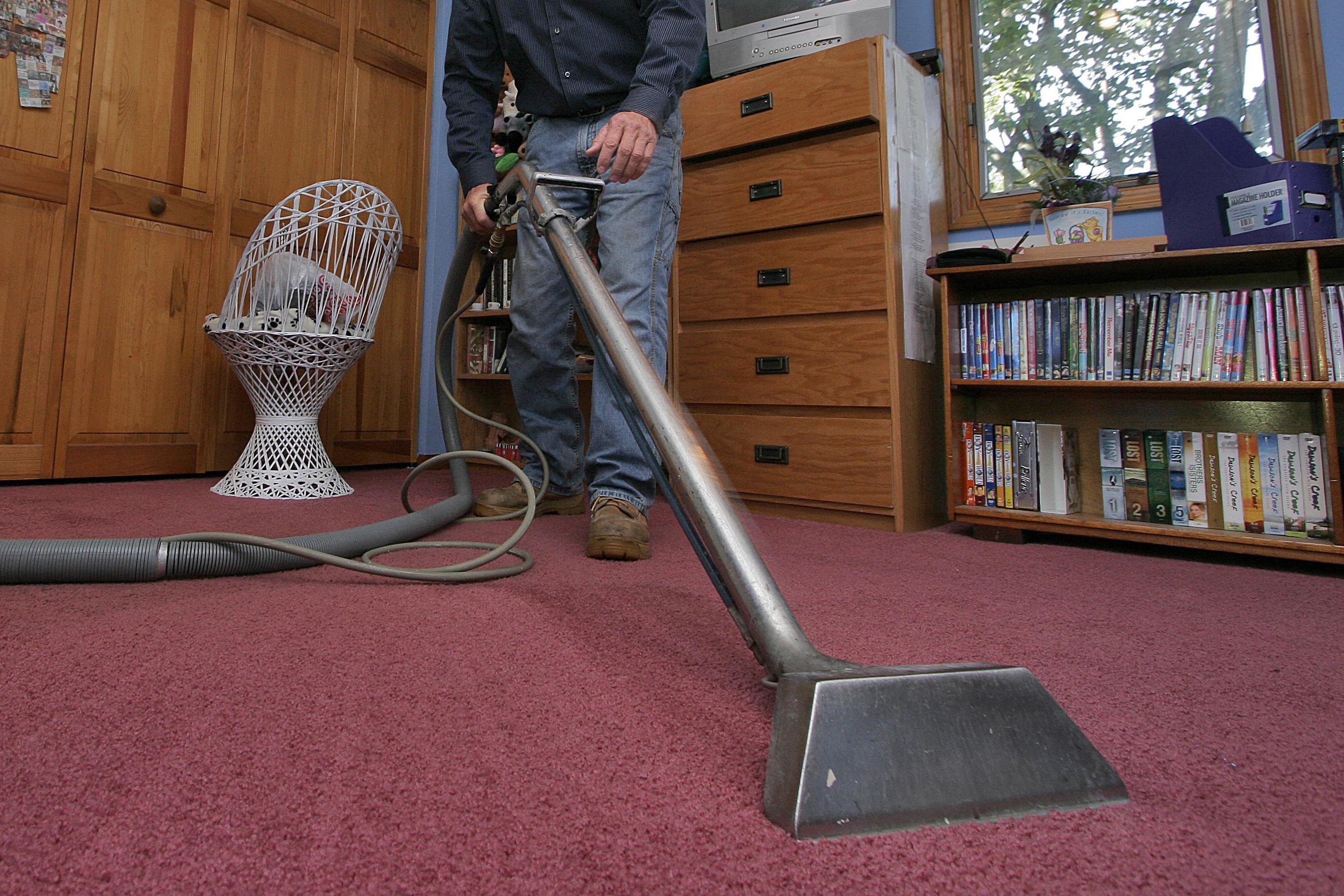 Soho Carpet Cleaning Organic Carpet Cleaning 646 776